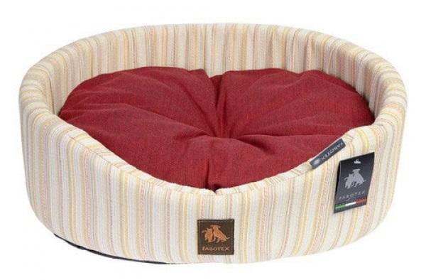 Как сделать лежанку для кота: кроватки, подстилки из подручных материалов изготовленные своими руками